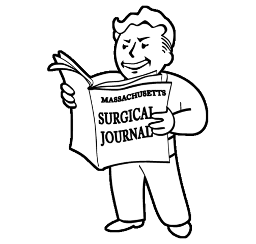 File:Icon Massachusetts Surgery.png