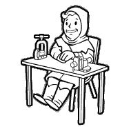 File:Scribe Assistant.png