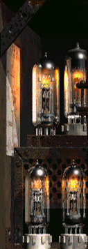File:Vacuum tube stretched.png