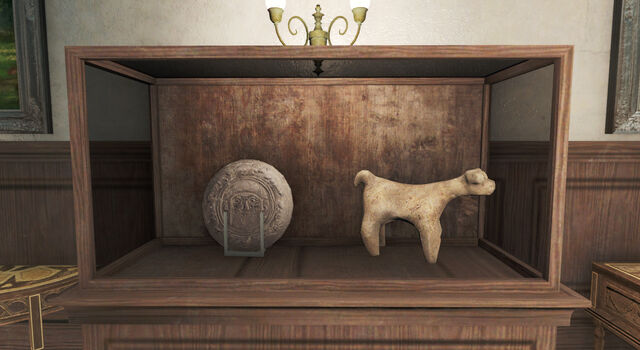 File:CabotHouse-Artifacts2-Fallout4.jpg