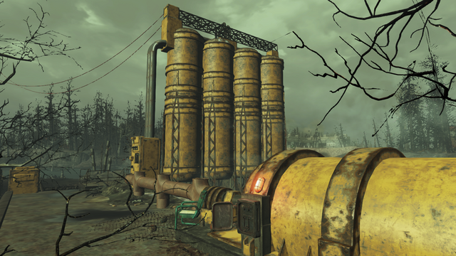 File:FO4 FH Cranberry Island station 2.png