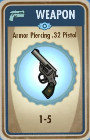 File:FoS Armor Piercing .32 Pistol Card.jpg