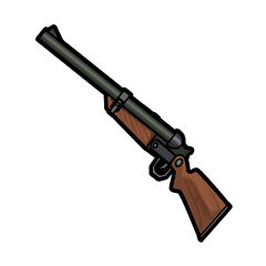 File:FoS double-barrel shotgun.png