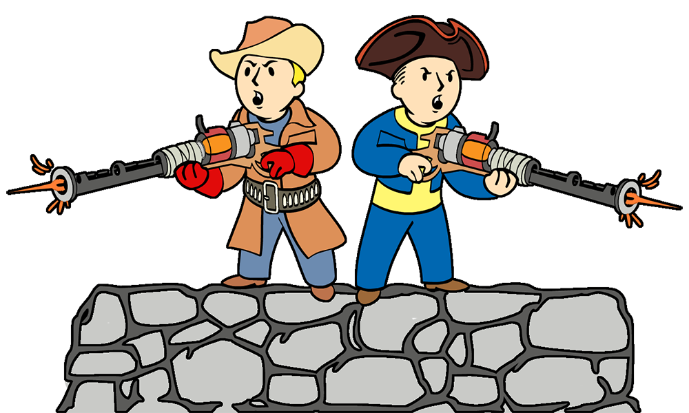 File:Icon Defend the Castle.png