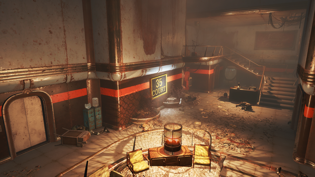 File:FO4 35 Court Interior 1.png