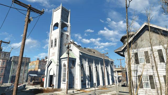 File:FO4 Salem Church.jpg
