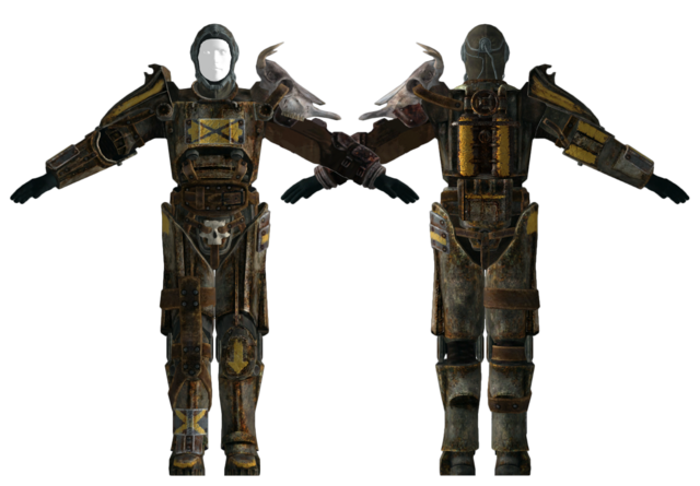 File:Fo3TP Tribal T45D power armor.png