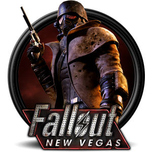 File:New Vegas.png