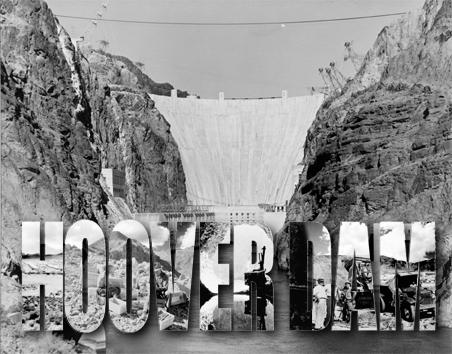 File:VB DD12 loc Hoover Dam.png