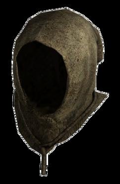 Veronicas hood