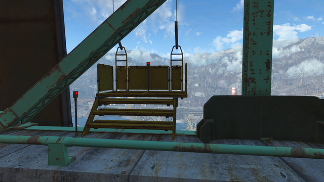 File:FO4 Mass Pike Interchange central elevator.png