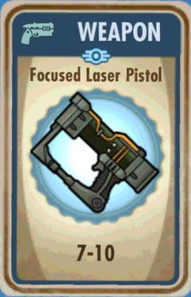 File:FoS Focused Laser Pistol Card.jpg