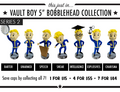 BobbleheadsSeries2.png