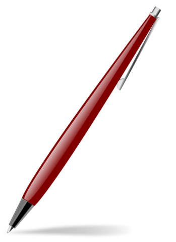 File:Chrisdesign red glossy pen.png