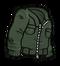 FoS Mechanic jumpsuit.png