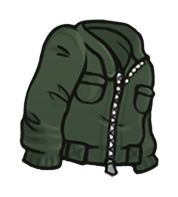 File:FoS Mechanic jumpsuit.png