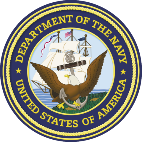 File:TOCI Navy.png