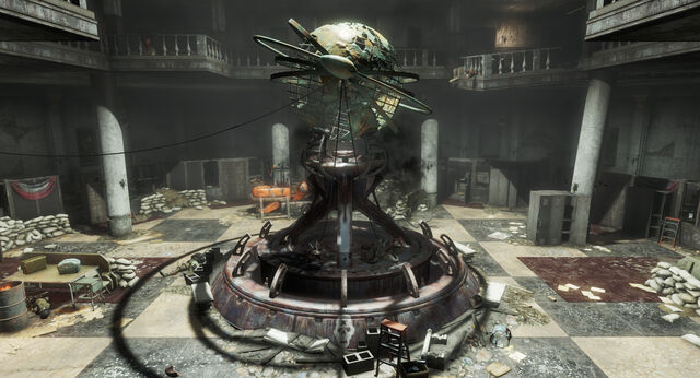 File:GunnersPlaza-Fallout4.jpg