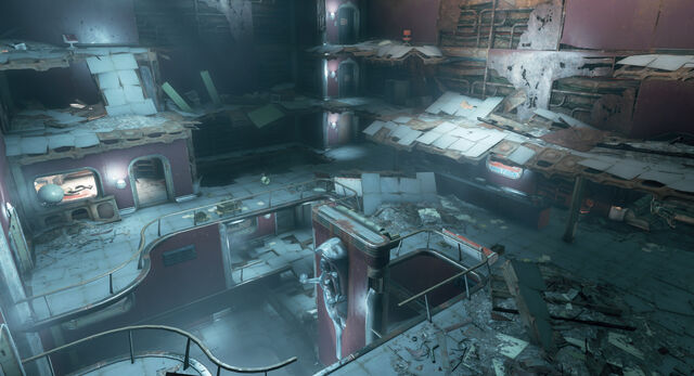 File:MassFusionBuilding-Ruins-Fallout4.jpg