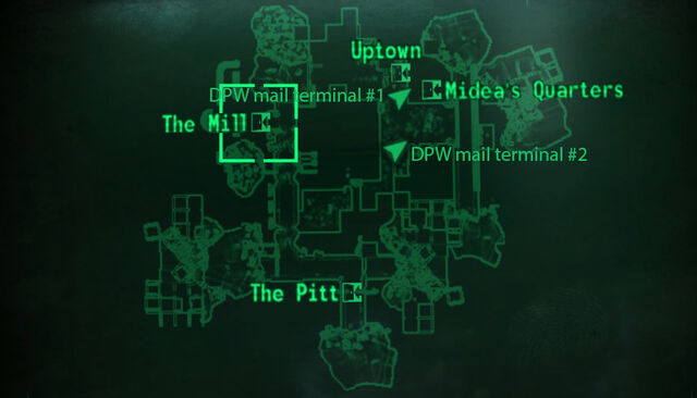 File:The Mill loc map.jpg