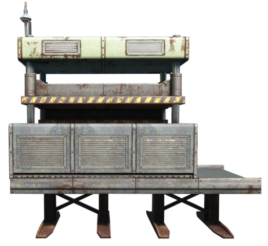 File:FO4CW Heavy weapon forge.png