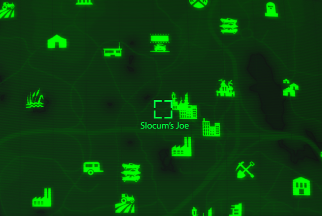 File:FO4 Slocum's Joe Map.png