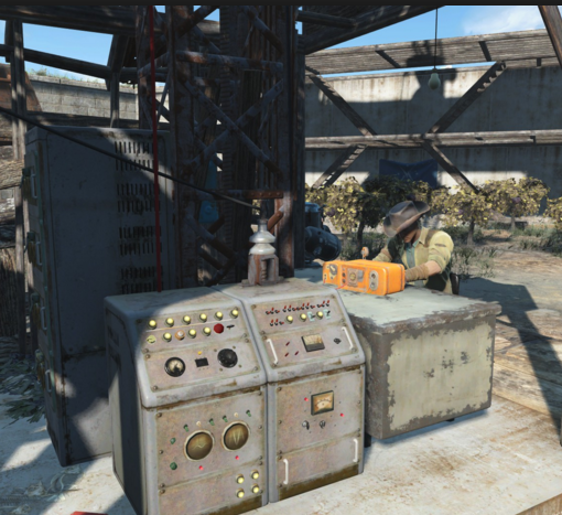 File:Fo4-Radio-freedom.png