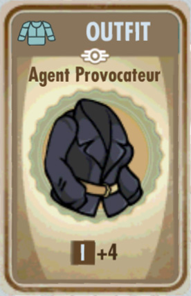 File:FoS Agent provocateur Card.jpg
