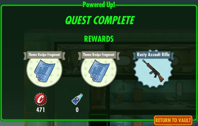 File:FoS Powered Up! rewards.jpg
