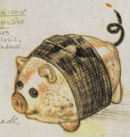 File:PiggyGrenadeCA.jpg