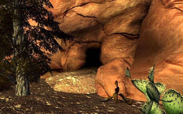 File:Yao Guai Cave.jpg
