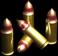 .45 caliber AP.png