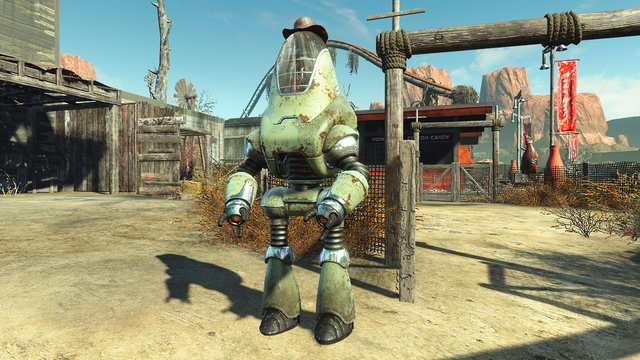 File:FO4NW The Giddyup Kid pose.png