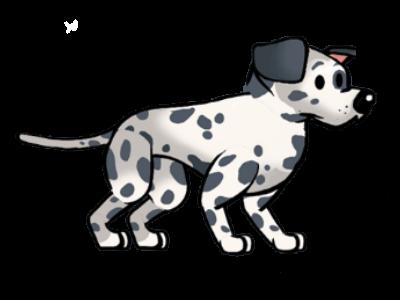 File:FoS Dalmatian.png