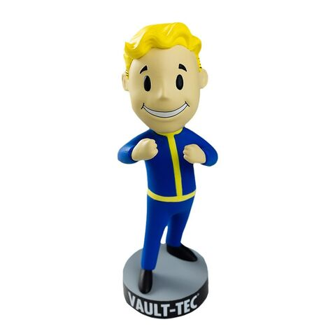 File:Bobblehead Unarmed collectable.jpg