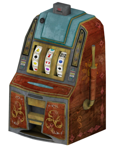 File:FNV multicolor slotmachine.png