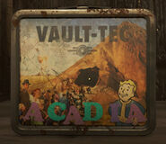 Fo4 Vault-Tec Lunchbox Front Name