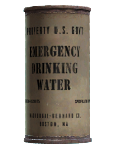 File:Fo4 purified water.png