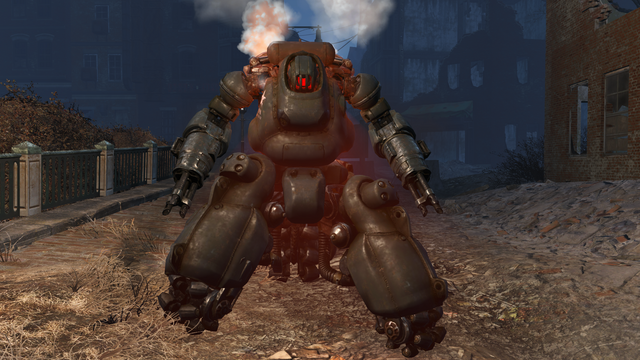 File:Fo4 sentrybot about-to-overheat.png