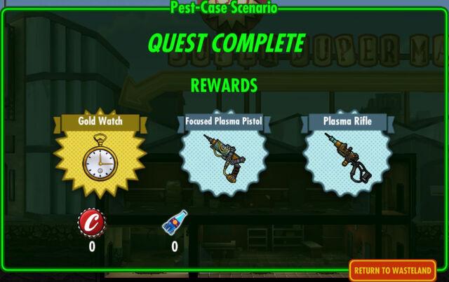 File:FoS Pest-Case Scenario rewards.jpg