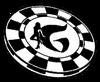 Icon pokerchip gomorrah