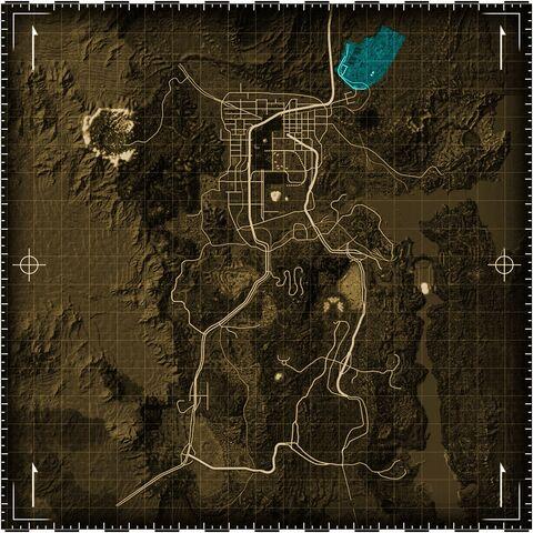 File:NellisAirbase map.jpg