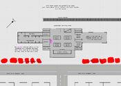 VB DD02 map Union Station 1