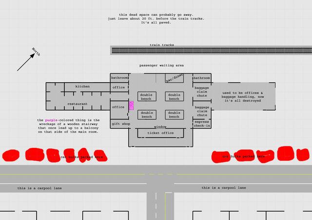 File:VB DD02 map Union Station 1.jpg