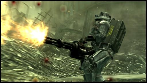 File:Fallout 3 2.jpg
