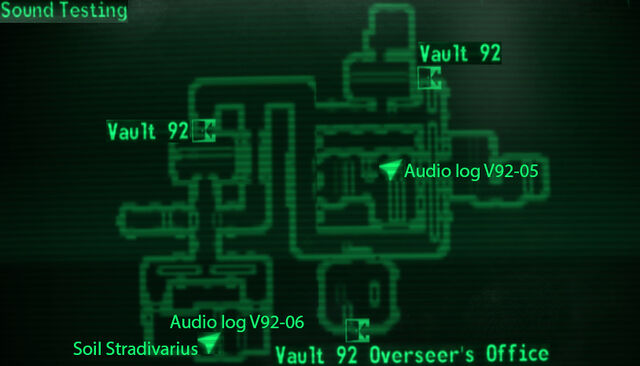 File:Vault 92 sound testing loc map.jpg