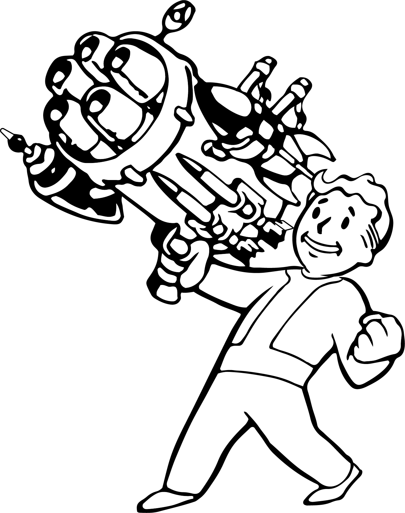 Weapon Handling.png