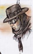 biker goggles  Biker goggles (Fallout 3)