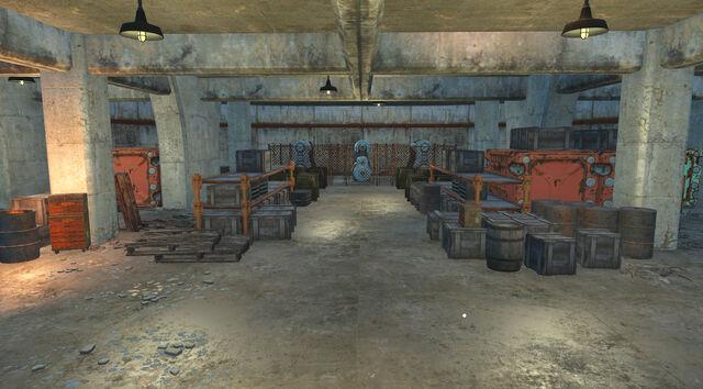 File:BostonAirport-Depot-Fallout4.jpg