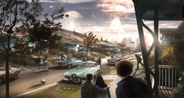 Dosya:Fallout4 Concept Blast.jpg